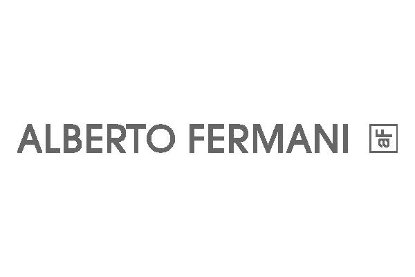 Alberto-Fermani_Logo