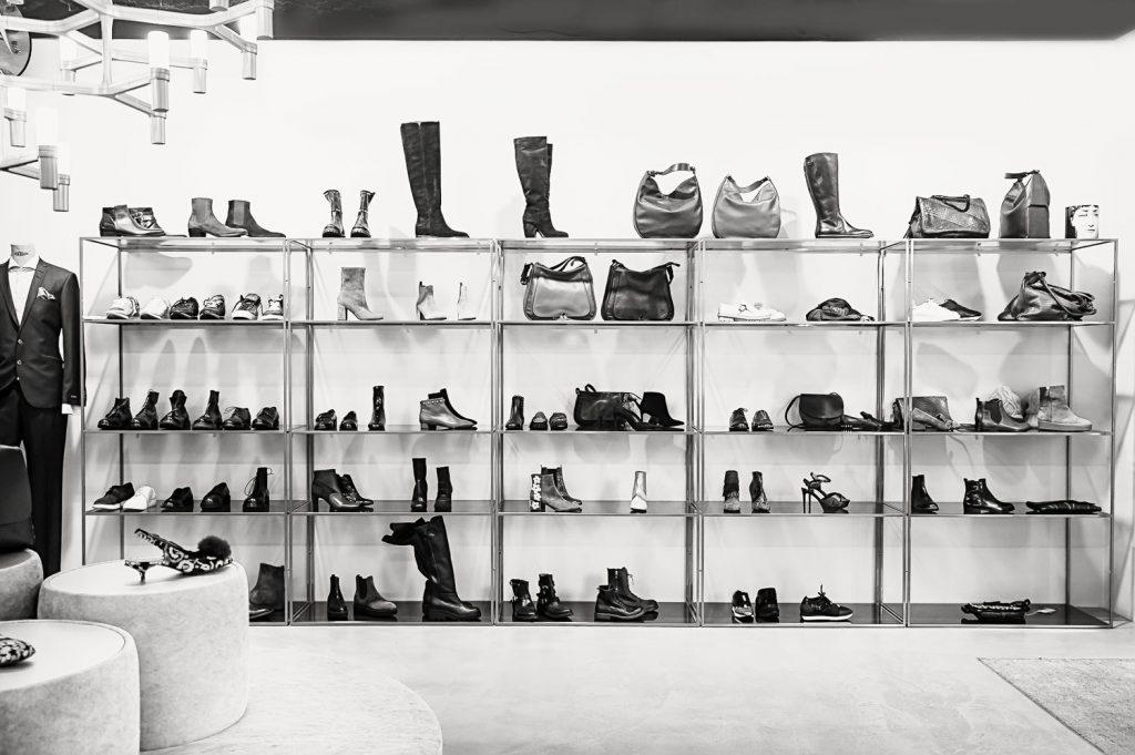 Corpus_Neumarkt_shoes_4