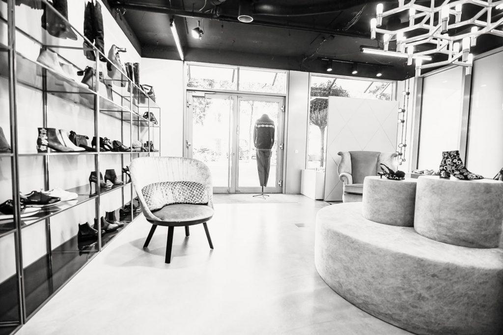 Corpus_Neumarkt_shoes_6