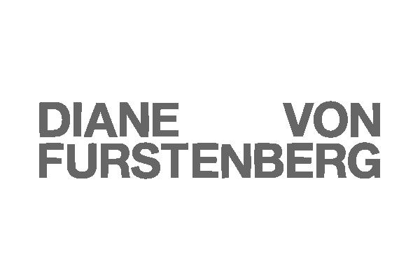Diane-von-Furstenberg_Logo