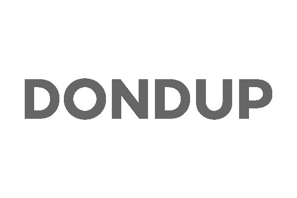 Dondup_Logo