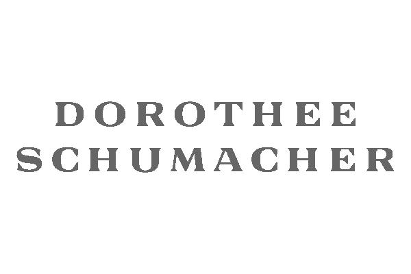 Dorothee-Schuhmacher_Logo