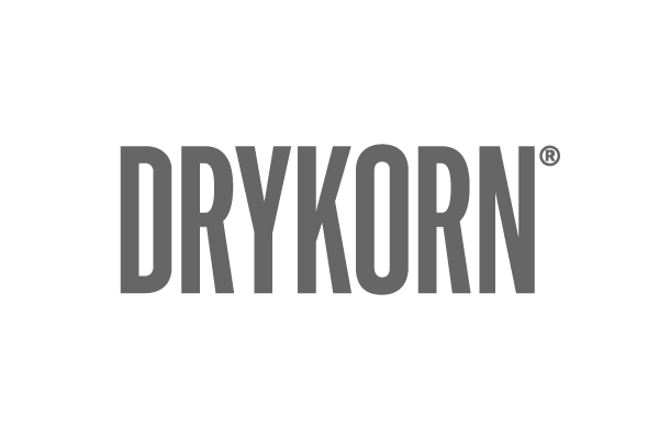 Drykorn_Logo