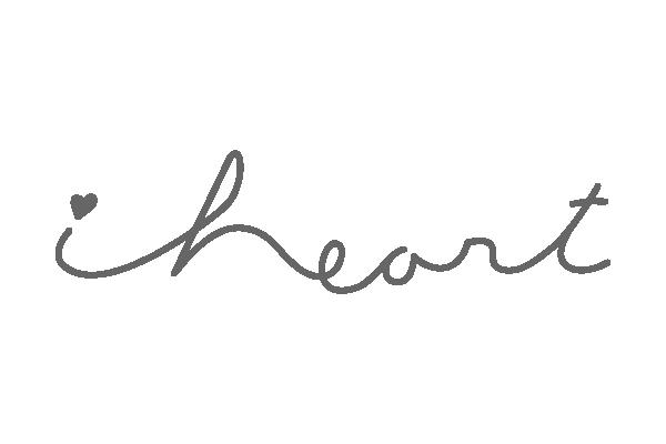 I-Heart_Logo