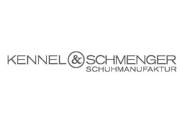 Kennel-Schmenger_Logo