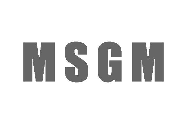 MSGM_Logo