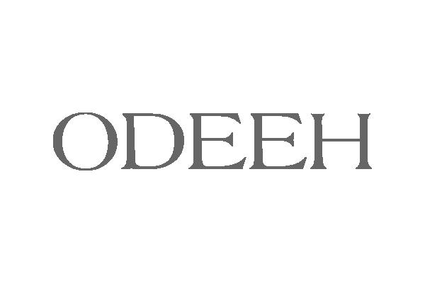 Odeeh_Logo