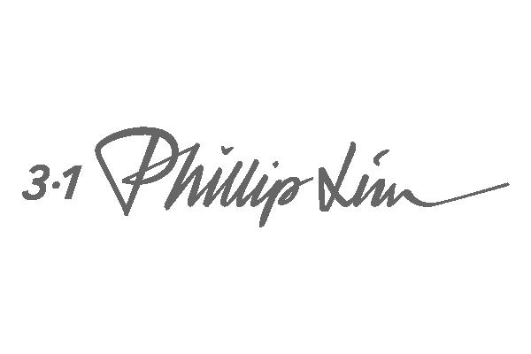 Phillip-Lim_Logo