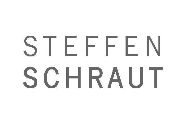 Steffen-Schraut_Logo