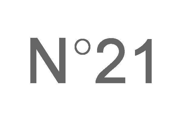numeroventuno_Logo